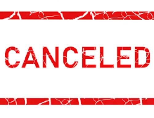 Bijeenkomsten VAB april en mei uitgesteld i.v.m. coronacrisis