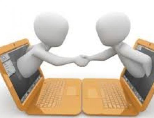 Online informatiebijeenkomst met gemeente Amersfoort